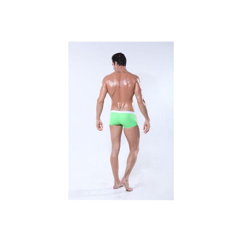 Maillot de bain modèles sexe