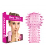 Sextoys, sexshop, loveshop, linegerie sexy : Gaine et Prolongateur : Gaine extension pour pénis à picots