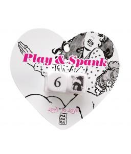 play dbaceeaec jeux erotiques entre couples.