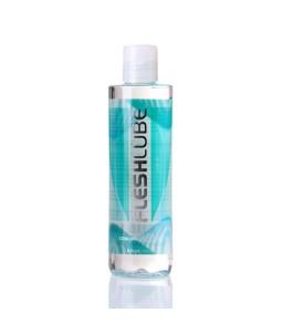 Sextoys, sexshop, loveshop, lingerie sexy : Lubrifiants à Base d'Eau : Fleshlube Flacon de 100 ml Lubrifiant à Base d'eau pou...