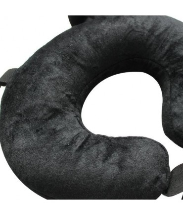 Sextoys, sexshop, loveshop, lingerie sexy : SM Contraintes : Contrainte 4 menottes Repose Jambes