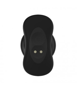 Sextoys, sexshop, loveshop, lingerie sexy : Sextoys luxe : Nexus - Ace Plug Anal Vibrant M