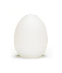 Sextoys, sexshop, loveshop, lingerie sexy : Vagin Artificiel : Masturbateur Tenga Egg Spider Vagin Artificiel