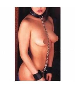 Accessoire BDSM Eveselache