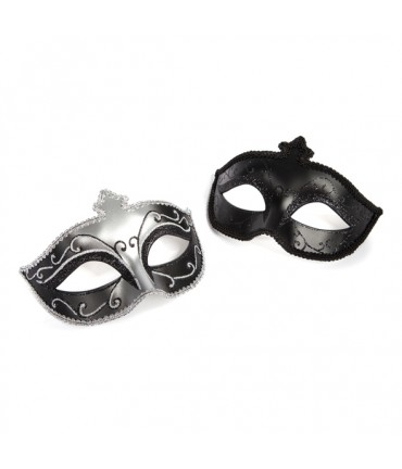 Sextoys, sexshop, loveshop, lingerie sexy : 50 nuances de grey : masques fifty shades of grey