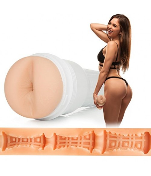 Sextoys, sexshop, loveshop, lingerie sexy : Vagin Artificiel : Fleshlight Girls riley reid Anus artificiel