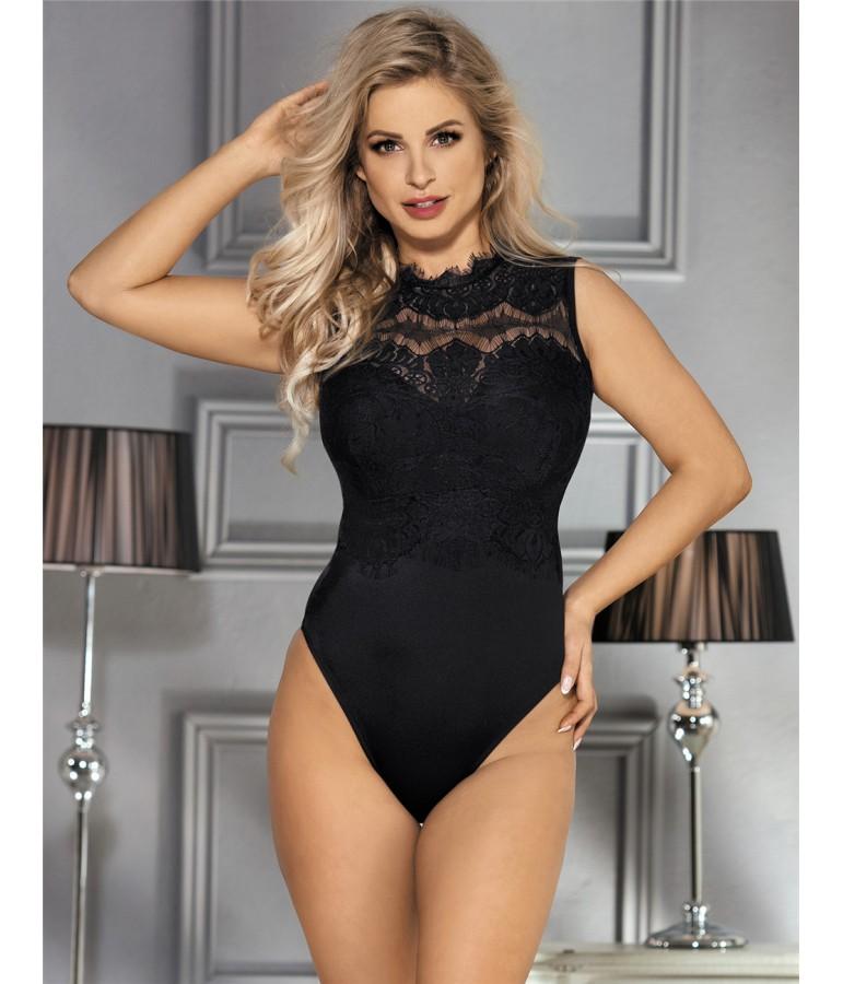 body dentelle sexy discount pas cher sexshop eveselache. Black Bedroom Furniture Sets. Home Design Ideas