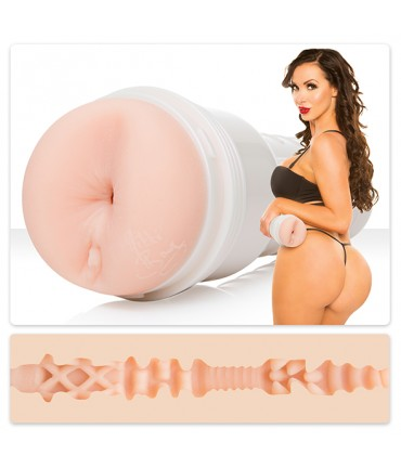 Fleshlight Girls Nikki Benz