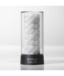 Sextoys, sexshop, loveshop, lingerie sexy : Vagin Artificiel : Masturbateur Tenga 3D Module
