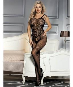 Sextoys, sexshop, loveshop, lingerie sexy : Combinaisons : Combinaison Résille Sexy 3108