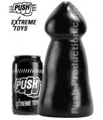 Sextoys, sexshop, loveshop, lingerie sexy : Gode Réaliste : Gode xxl Push extreme MM74