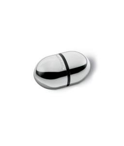 Sextoys, sexshop, loveshop, lingerie sexy : Electro-Stimulation : Mystim Egg Cellent Egon Egg S