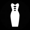 Clubwear / Tenues Sexy