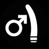 Vibromasseurs Homme - Sexshop et sextoys discount à Paris