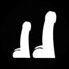 Gaine et Prolongateur - Sexshop et sextoys discount à Paris
