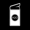 Lubrifiant intime à base d'eau - Sexshop discount à Paris