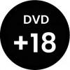 Vidéo XXX