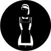 ❤  Deguisement soubrette sexy - Sexshop et sextoys discount à Paris