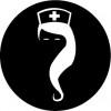 ❤  Deguisement infirmiere sexy - deguisement femme sexy - Sexshop et sextoys discount à Paris