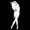 Lingerie pour sexdoll