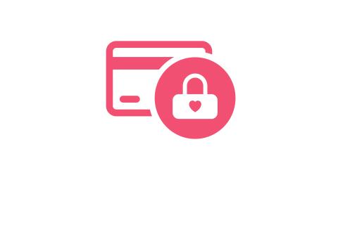 paiement sécurisé sexshop