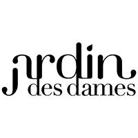 Jardin des Dames